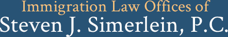 Immigration Law Offices of Steven J. Simerlein, P.C. - Tennessee Immigration Lawyer